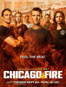 Chicago Fire S05E14