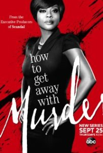 How To Get Away With murder S03E15 Finale