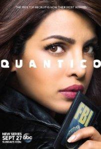 Quantico S02E13