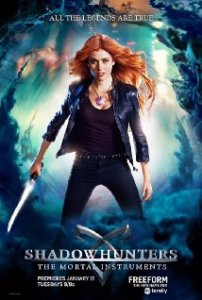 free download Shadowhunters