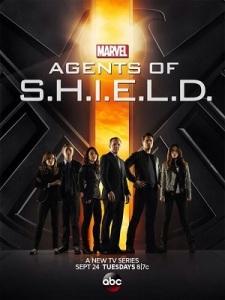 Agents of SHIELD Season 04 - Episode 14