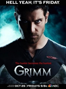GRIMM S06EP7