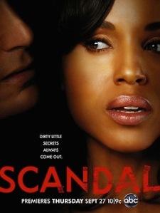 ScandalS06E4