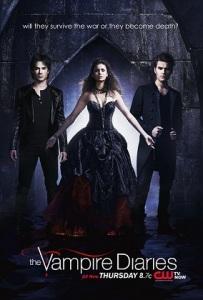 The Vampire Diaries S08E14